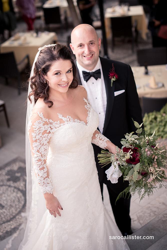 saro_callister_wedding_photography_parador_alhambra_granada-056