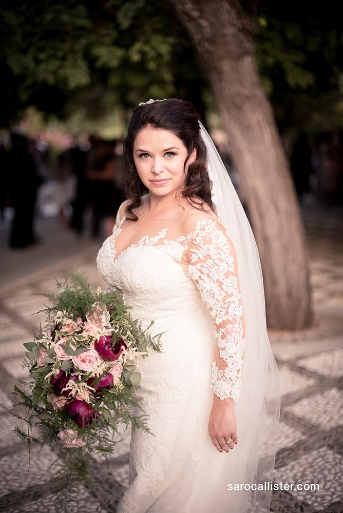 saro_callister_wedding_photography_parador_alhambra_granada-057