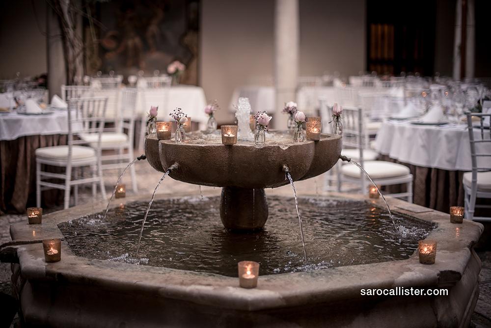 saro_callister_wedding_photography_parador_alhambra_granada-058