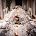saro_callister_wedding_photography_parador_alhambra_granada-060