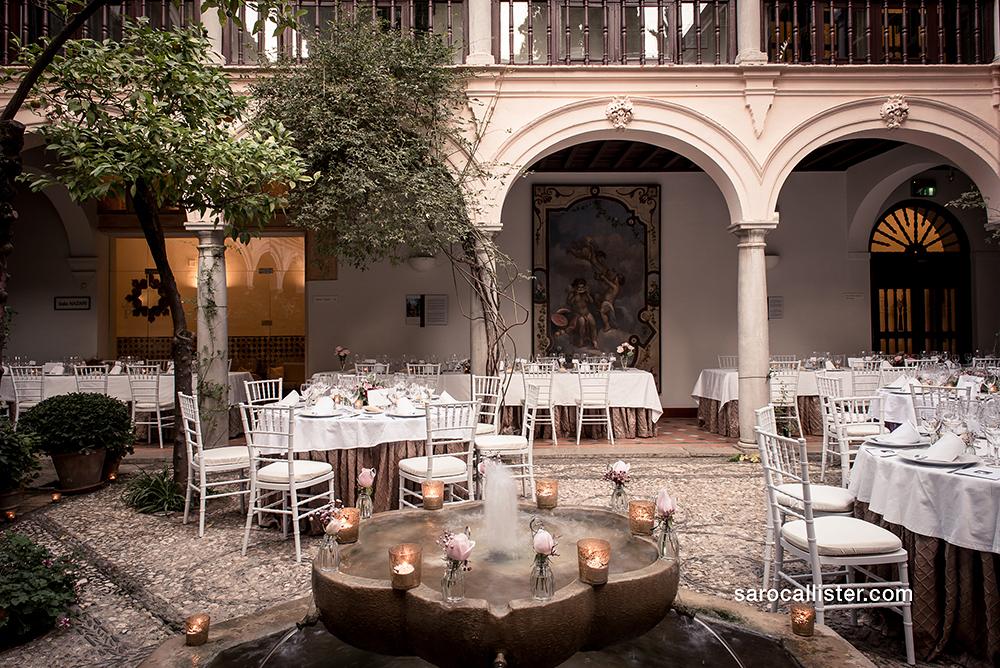 saro_callister_wedding_photography_parador_alhambra_granada-061