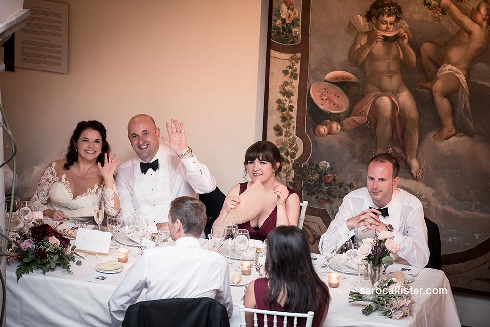 saro_callister_wedding_photography_parador_alhambra_granada-063