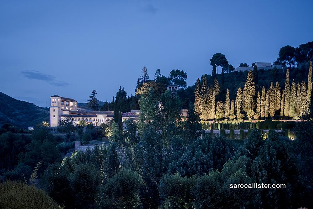 saro_callister_wedding_photography_parador_alhambra_granada-066