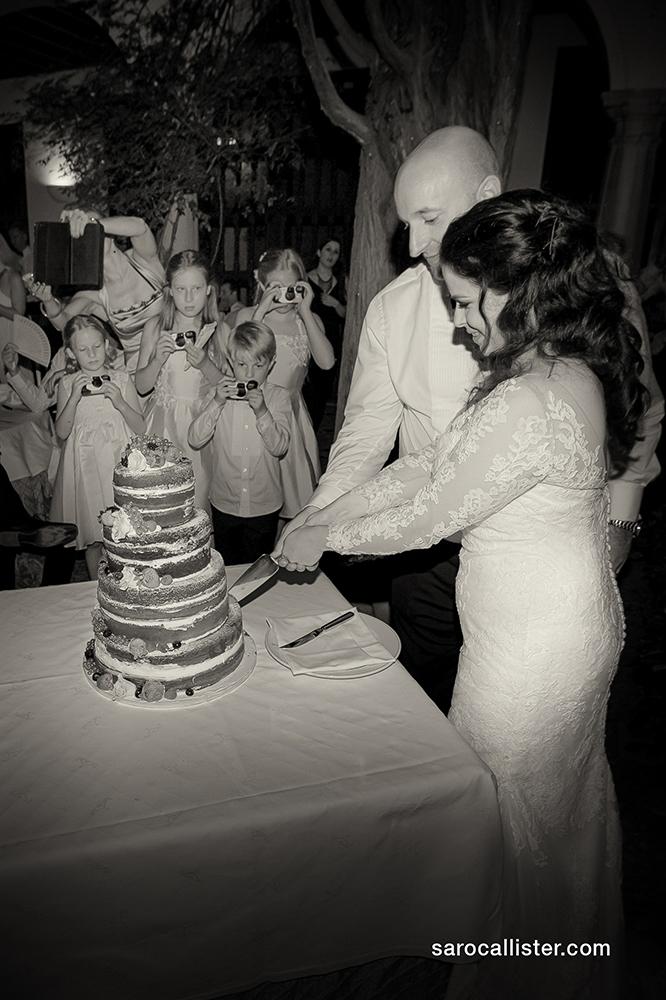 saro_callister_wedding_photography_parador_alhambra_granada-068