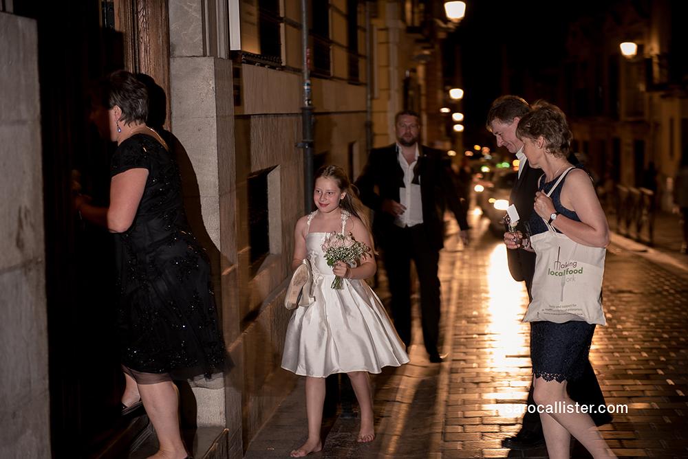 saro_callister_wedding_photography_parador_alhambra_granada-075