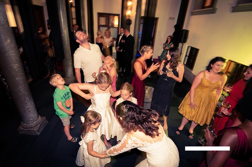 saro_callister_wedding_photography_parador_alhambra_granada-079