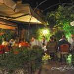 Jardines de Zoraya Show (2)