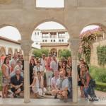 visita cultural Alhambra (13)