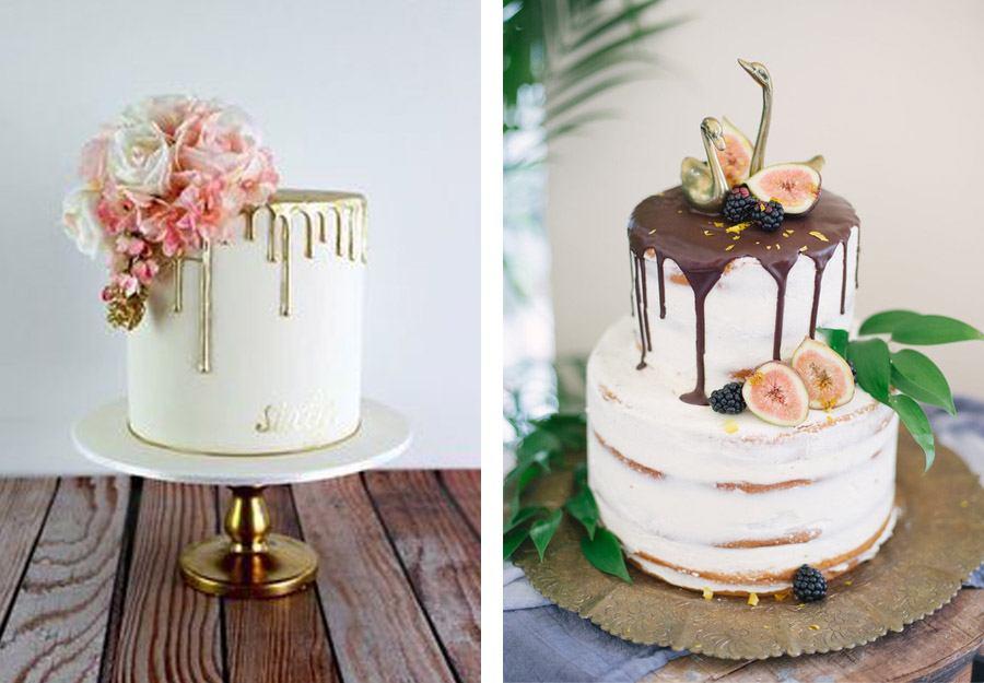 drip-cakes-boda