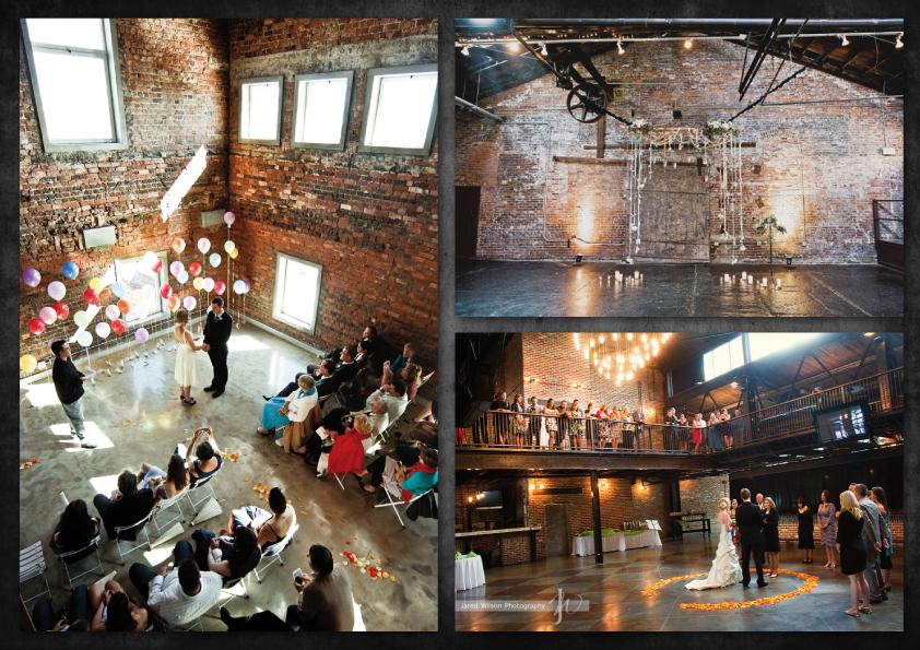 industrial-wedding-nada-convencional-03