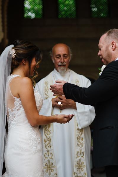 AWOL Granada, Wedding Planner, Spain