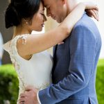 Wedding Planner Testimonial Granada Spain