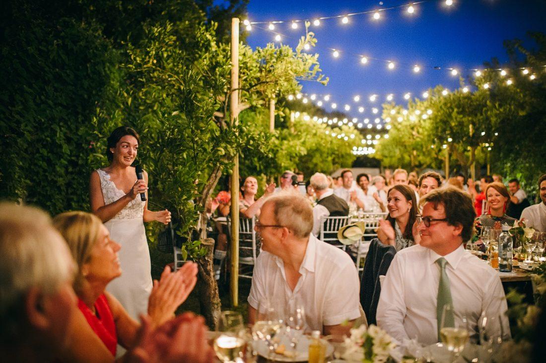 Rosie Damon S Wedding At Melegis In The Lecrin Valley In Granada