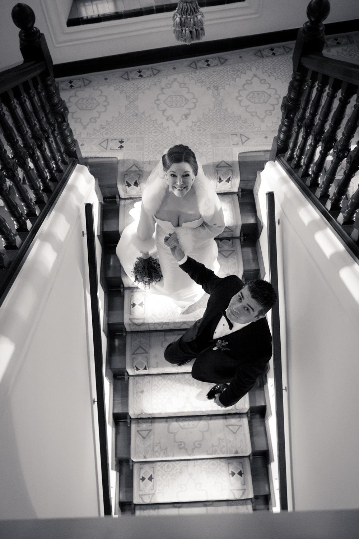 AWOL Granada, Wedding Planners, Spain, Parador de Granada, Photos