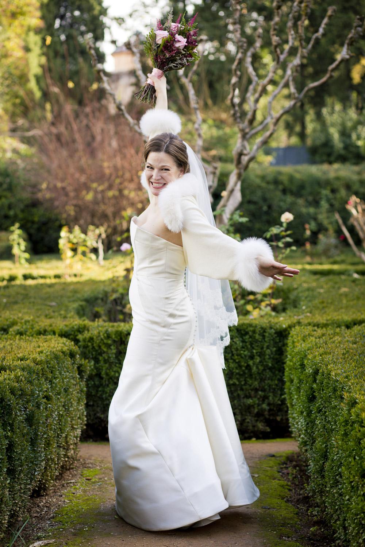 AWOL Granada, Wedding Planners, Spain, Parador de Granada, The Beautiful Bride
