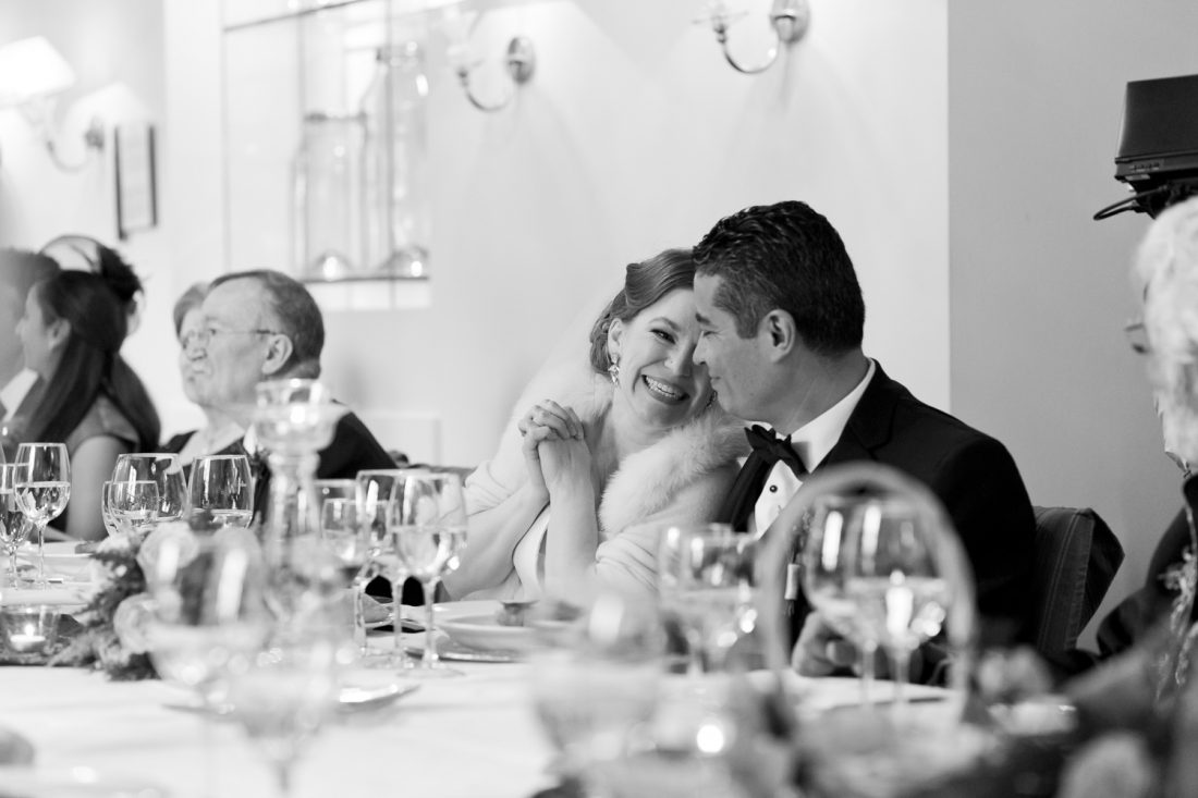 AWOL Granada, Wedding Planners, Spain, Parador de Granada, The Wedding Breakfast