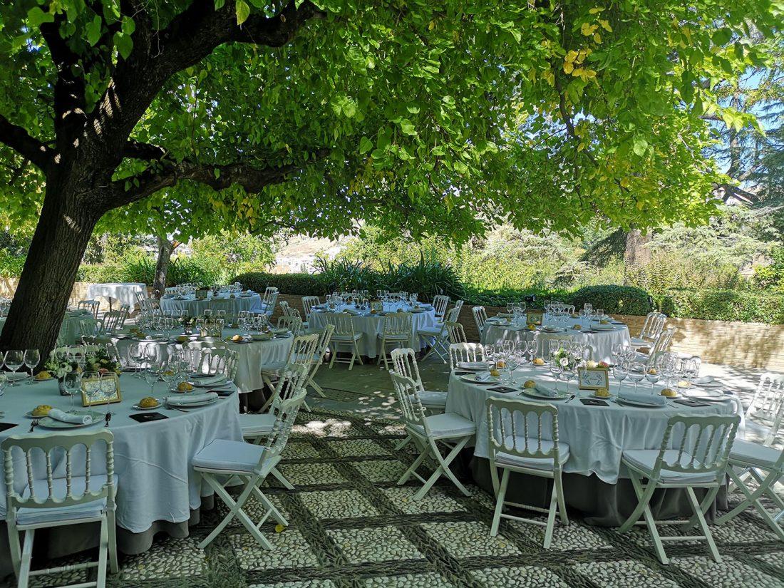 Parador-Terrace-Wedding-Breakfast