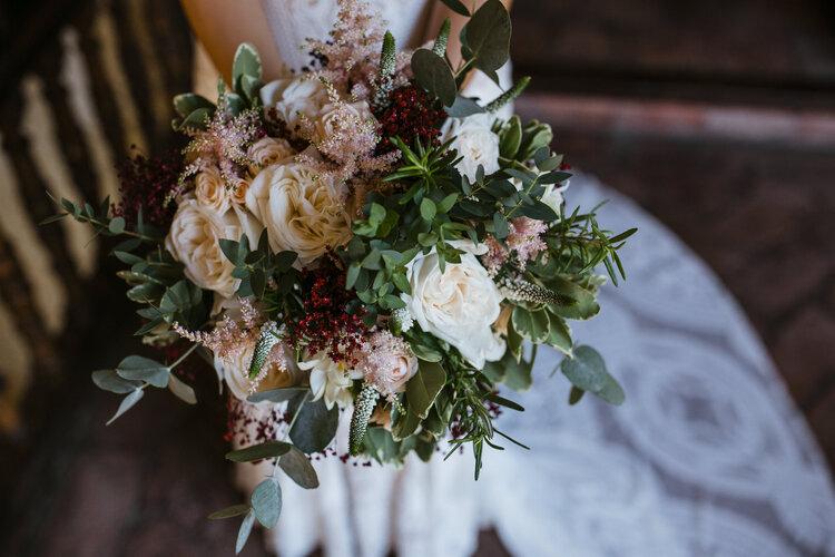 The-Bridal-Bouquet-AWOL-Wedding-Planner-Granada-Spain-1